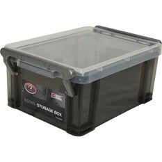 Storage Box - 850mL, , scaau_hi-res