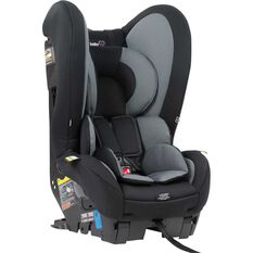 Babylove Cosmic II - Convertible Car Seat, , scaau_hi-res
