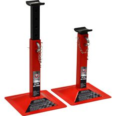 SCA Car Stands - Pin, 1200kg, , scaau_hi-res
