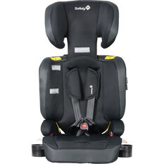 Safety 1st Pace - Harnessed Booster Seat, , scaau_hi-res