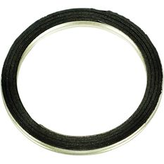 Calibre Exhaust Flange Gasket - JE015/JE015S, , scaau_hi-res