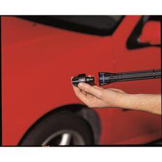 Car Nozzle, , scaau_hi-res