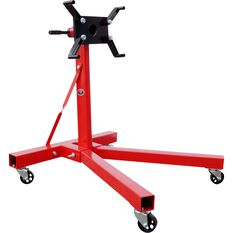 SCA Engine Stand - 560kg, , scaau_hi-res
