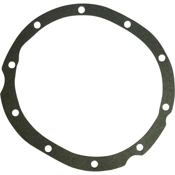 Calibre Differential Gasket - GG1142S (Interchangeable with FAL-11), , scaau_hi-res