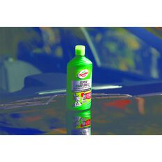 Turtle Wax Hard Shell Liquid Wax - 473mL, , scaau_hi-res
