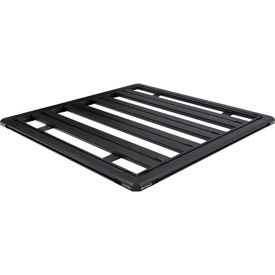 Rola Titan MK2 Roof Tray 1200 x 1200mm, , scaau_hi-res