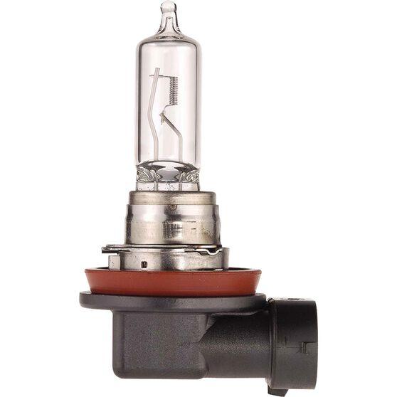 Narva Headlight Globe - H9, 12V, 65W, , scaau_hi-res