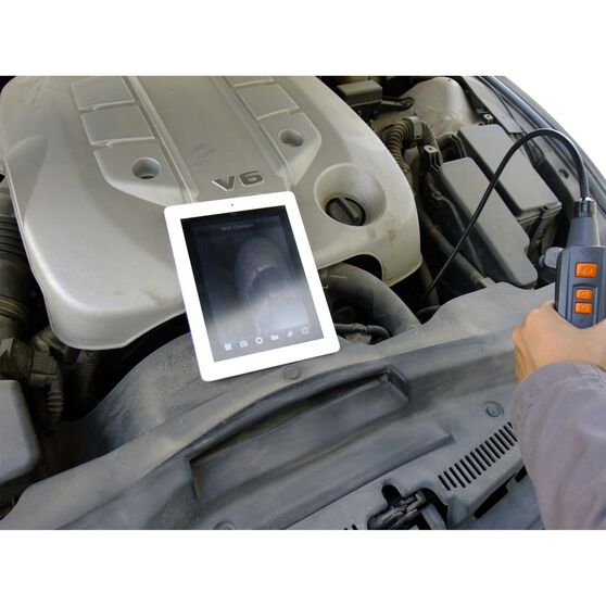 SCA WiFi Inspection Camera, , scaau_hi-res