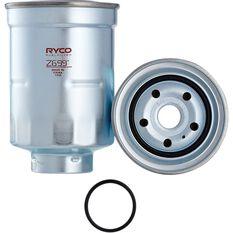 Ryco Fuel Filter - Z699, , scaau_hi-res