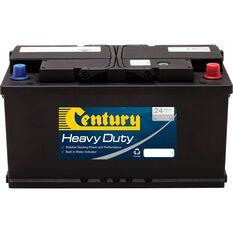 Car Battery - DIN85LH MF, 780 CCA, , scaau_hi-res