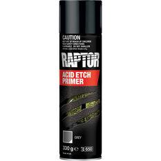 Raptor Acid Etch Primer, , scaau_hi-res