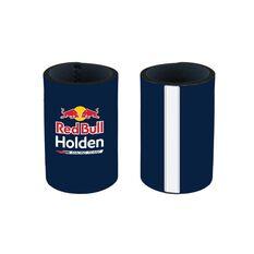 RedBull Holden Racing Team Logo Can Cooler, , scaau_hi-res