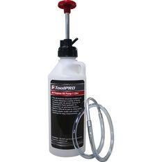 ToolPRO Utility Oil Pump - 1 Litre, , scaau_hi-res
