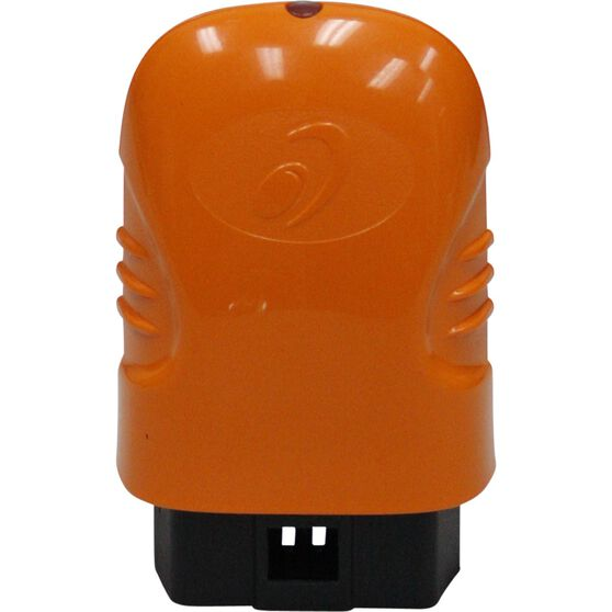 Actron U-Scan Vehicle Diagnostic Scanner OBD2, , scaau_hi-res