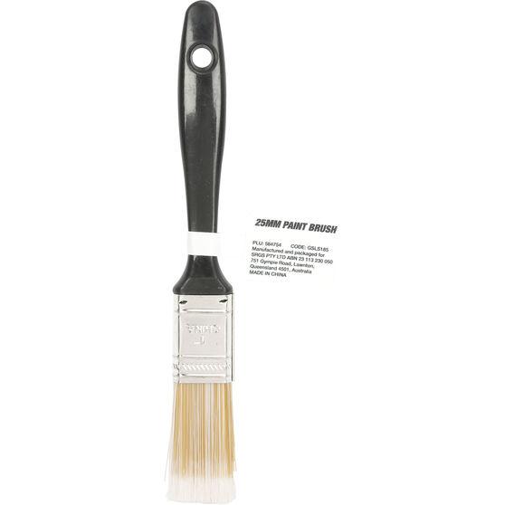 SCA Paint Brush - 25mm, , scaau_hi-res
