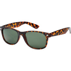 Sunglasses UV400 Classic, , scaau_hi-res
