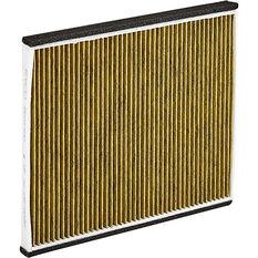 Ryco Cabin Air Filter N99 MicroShield RCA140M, , scaau_hi-res