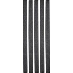 Blackridge Air Sander Belts - 80 Grit, 5 Piece, , scaau_hi-res