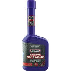 Wynn's Engine Tune-Up and Oil Stabiliser - 325mL, , scaau_hi-res