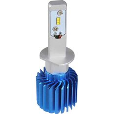 Narva LED Headlight Kit - H1, , scaau_hi-res