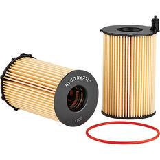 Ryco Oil Filter - R2771P, , scaau_hi-res