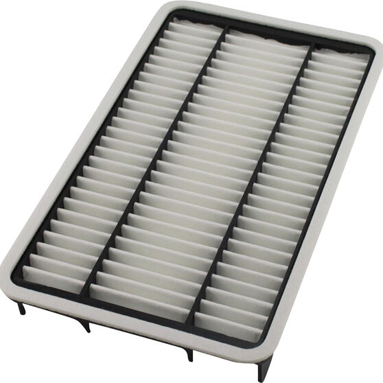 SCA Air Filter - SCE1632 (Interchangeable with A1632), , scaau_hi-res