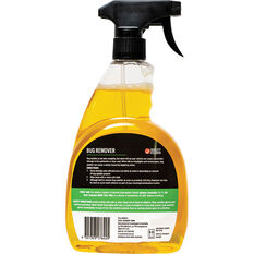SCA Bug Remover 750mL, , scaau_hi-res
