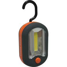 Ridge Ryder Oval COB LED Light - +3 LED, 2W, , scaau_hi-res