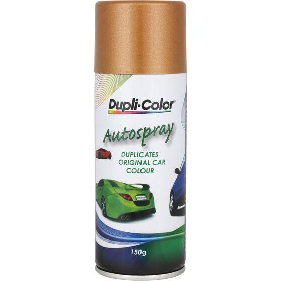 Dupli-Color Touch-Up Paint Contessa Gold 150g DSH29, , scaau_hi-res