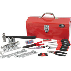 SCA Tool Kit - 112 Piece, , scaau_hi-res