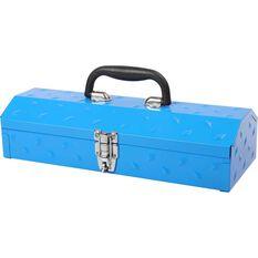 Tote Tool Box - 15, , scaau_hi-res