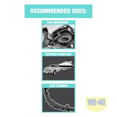 WD-40 Specialist Automotive Lanolin Spray 300g, , scaau_hi-res