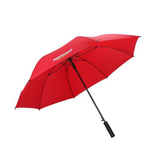 Supercheap Auto Red Umbrella, , scaau_hi-res