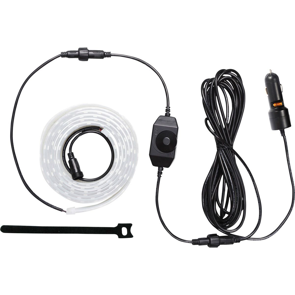 Ridge Ryder Gazebo Light Kit