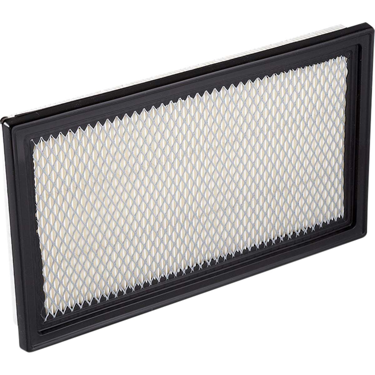 K/&N Panel Air Filter ref Ryco A1838 33-2457 FOR JEEP GRAND CHEROKEE WK2