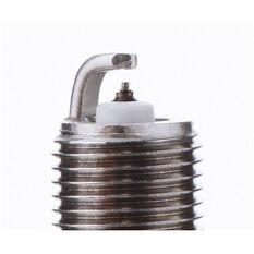 Autolite Iridium Spark Plug - XP103, , scaau_hi-res