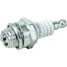 NGK Tuff Cut Mower Spark Plug - BMR6A, , scaau_hi-res
