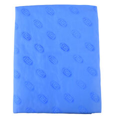 SCA Jumbo Blue Chamios - 660 x 440mm, , scaau_hi-res