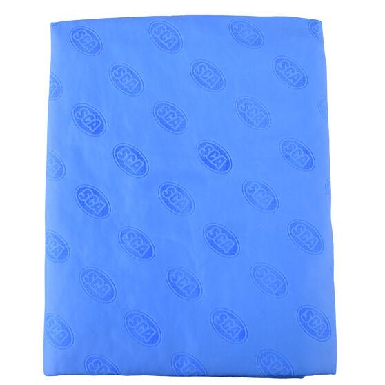SCA Jumbo Blue Chamios 660 x 440mm, , scaau_hi-res