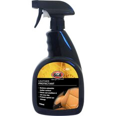 SCA Leather Protectant Spray - 750mL, , scaau_hi-res