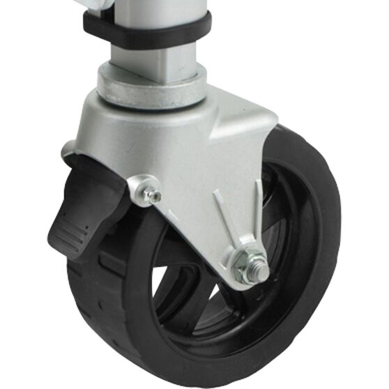 Fulton Jockey Wheel - 1600LB, , scaau_hi-res