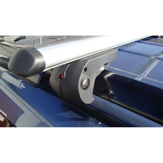 Ridge Ryder Roof Racks Rail Mount 1200mm Supercheap Auto