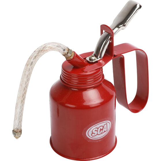 SCA Oil Can Flex Spout 150mL, , scaau_hi-res