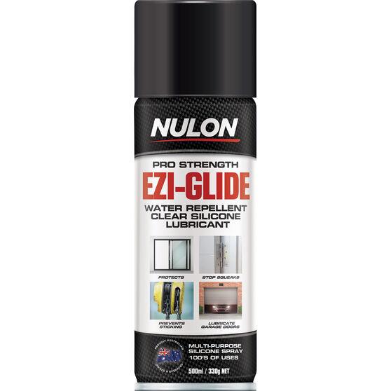 Ezi-Glide Silicone Spray - 330g, , scaau_hi-res