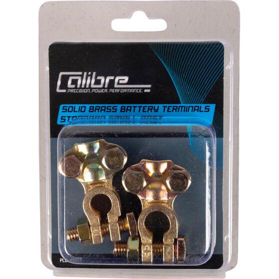 Calibre Battery Terminal, Saddle, Universal - 2 Pack, , scaau_hi-res