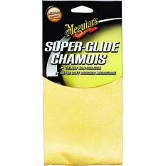 Super Glide Chamois - 60 x 35cm, , scaau_hi-res