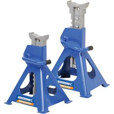 Kincrome Car Stands - Ratchet, 3000kg, , scaau_hi-res