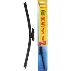 Tridon Rear Wiper Blade - TRB001, , scaau_hi-res