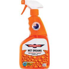 Bowden's Own Wet Dreams Sealant - 770mL, , scaau_hi-res