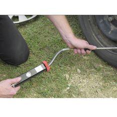 Air Tyre Inflator, Heavy Duty, , scaau_hi-res